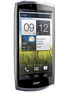 acer-cloudmobile-s500.jpg Image
