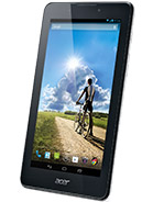 acer-iconia-tab-7-a1-713hd.jpg Image