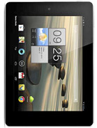 acer-iconia-tab-a1-810.jpg Image
