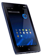 acer-iconia-tab-a101.jpg Image