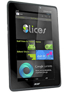 acer-iconia-tab-a110.jpg Image