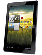 acer-iconia-tab-a210.jpg Image