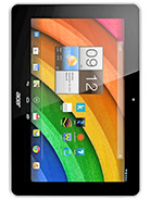 acer-iconia-tab-a3.jpg Image