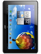 acer-iconia-tab-a510.jpg Image