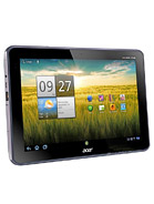 acer-iconia-tab-a701.jpg Image