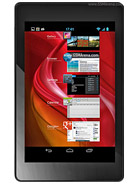 alcatel-one-touch-evo-7-hd.jpg Image