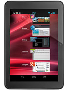 alcatel-one-touch-evo-7.jpg Image