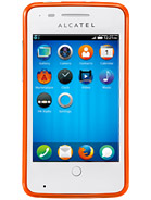 alcatel-one-touch-fire.jpg Image