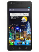 alcatel-one-touch-idol-ultra.jpg Image