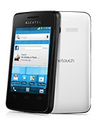 alcatel-one-touch-pixi.jpg Image