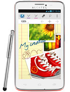 alcatel-one-touch-scribe-easy.jpg Image