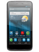 alcatel-one-touch-scribe-hd-lte.jpg Image