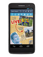 alcatel-one-touch-scribe-hd.jpg Image