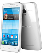 alcatel-one-touch-snap.jpg Image