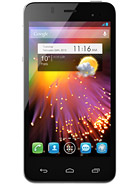 alcatel-one-touch-star.jpg Image
