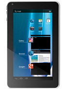 alcatel-one-touch-t10.jpg Image