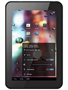 alcatel-one-touch-tab-7-hd.jpg Image