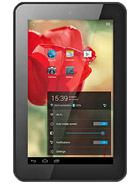 alcatel-one-touch-tab-7.jpg Image