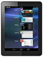 alcatel-one-touch-tab-8-hd.jpg Image