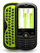 alcatel-ot-606-one-touch-chat.jpg Image
