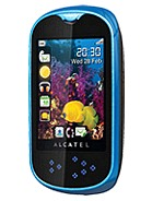 alcatel-ot-708-one-touch-mini.jpg Image