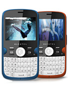 alcatel-ot-799-play.jpg Image