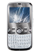 alcatel-ot-800-one-touch-chrome.jpg Image