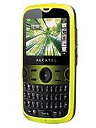 alcatel-ot-800-one-touch-tribe.jpg Image