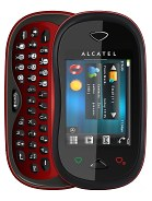 alcatel-ot-880-one-touch-xtra.jpg Image