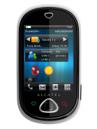 alcatel-ot-909-one-touch-max.jpg Image
