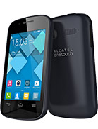 alcatel-pop-c1.jpg Image
