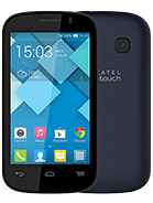 alcatel-pop-c2.jpg Image