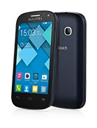 alcatel-pop-c3.jpg Image