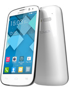 alcatel-pop-c5.jpg Image