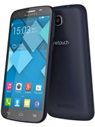 alcatel-pop-c7.jpg Image