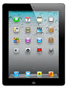 apple-ipad-2-wi-fi-+-3g.jpg Image