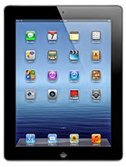 apple-ipad-4-wi-fi.jpg Image