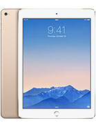 apple-ipad-air-2.jpg Image