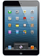 apple-ipad-mini-wi-fi.jpg Image