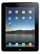 apple-ipad-wi-fi-+-3g.jpg Image