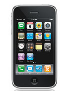apple-iphone-3g.jpg Image