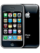apple-iphone-3gs.jpg Image
