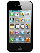 apple-iphone-4s.jpg Image