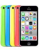 apple-iphone-5c.jpg Image
