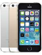 apple-iphone-5s.jpg Image