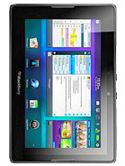 blackberry-4g-lte-playbook.jpg Image