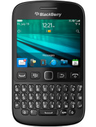 blackberry-9720.jpg Image