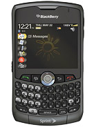 blackberry-curve-8330.jpg Image