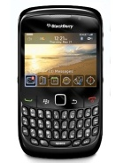 blackberry-curve-8520.jpg Image