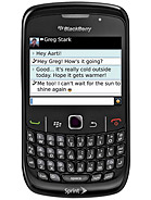blackberry-curve-8530.jpg Image